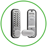Indianapolis Locksmith Solution Indianapolis, IN 317-564-3557